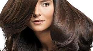 ضخیم شدن مو با طب سنتی