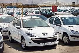مشتریان پژو ۲۰۷i صندوقدار چه زمانی به خودروی خود می رسند؟
