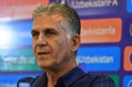کیروش ماندنی شد/ تمدید قرارداد تا پایان جام ملتهای آسیا