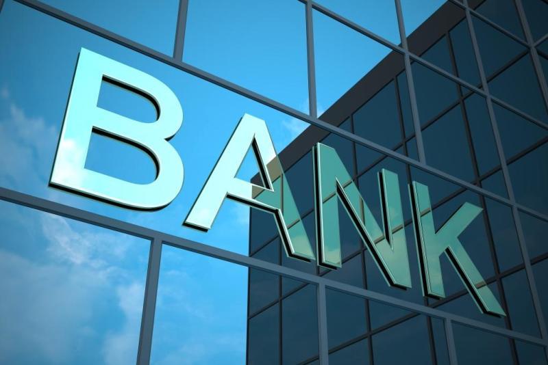 افزایش 15 درصدی پرداخت <a class='no-color' href='http://newsfa.ir/'> وام </a> توسط <a class='no-color' href='http://newsfa.ir/'>بانک</a> ها