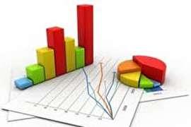 شاخص قیمت مصرف کننده شهریور منتشر شد/ افزایش نرخ تورم خانوارها