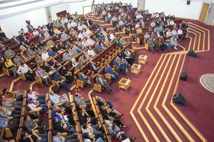 مدیرعامل شنوتو: آمار استقبال از پادکست تا 2 سال آینده به آمار جهانی میرسد