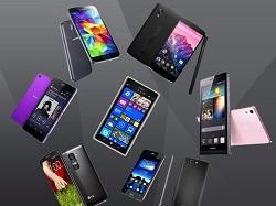 موبایل 20 درصد ارزان میشود