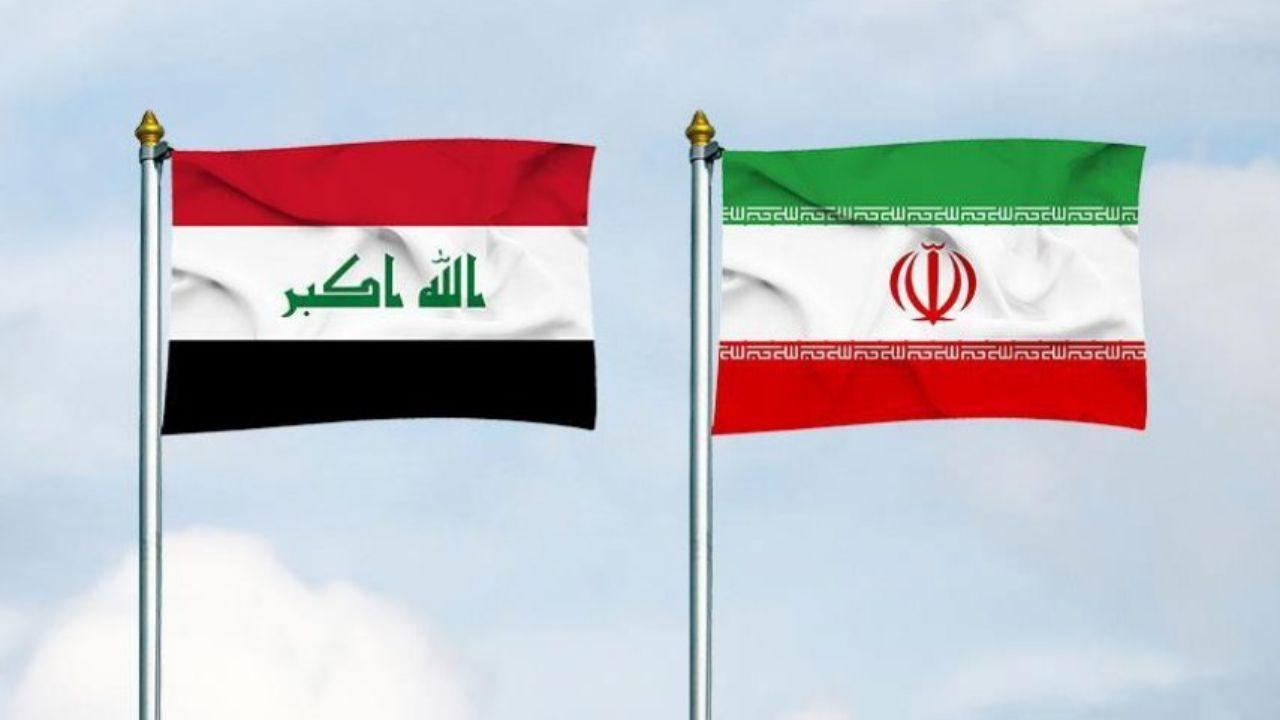 5 در مورد لزوم حساسیت نسبت به رابطه حسنهی ایران با عراق