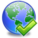 نرم افزار عیب یابی اتصال اینترنت