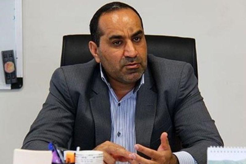 عقب ماندگی 40 درصدی تهران در اجرای تصفیه خانه فاضلاب
