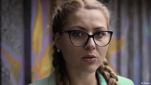 دستگیری مظنون به قتل روزنامهنگار بلغار