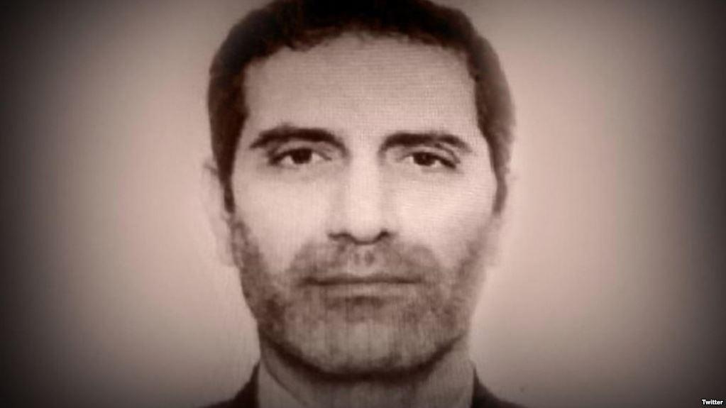 اعلام جرم دادستان بلژیک علیه دیپلمات ایرانی