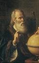 کشف نامه 400 ساله گالیله برای فریب دادگاه تفتیش عقاید کلیسا