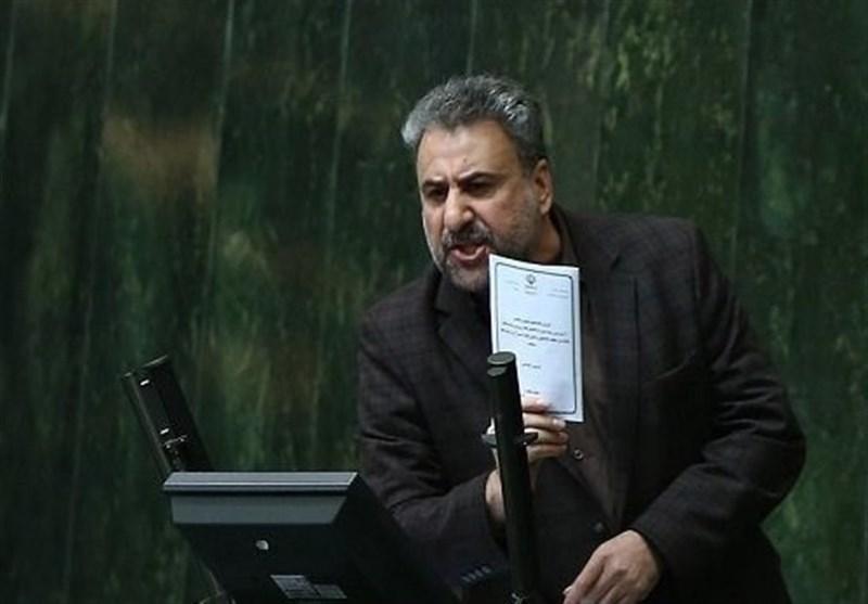 رییس کمیسیون امنیت ملی مجلس: در حادثه تروریستی اهواز، ضعفهای امنیتی وجود داشته است