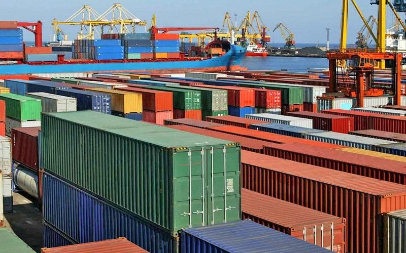 دستورالعمل 14 بندی واردات در مقابل صادرات