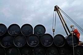 چین واردات نفت ایران را کاهش میدهد