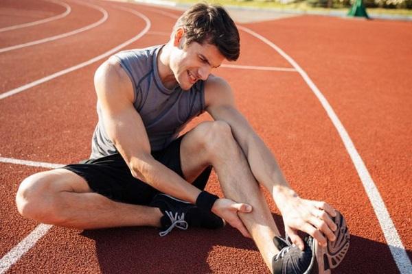 8 روش برای پرهیز از گرفتگی عضلانی حین دویدن