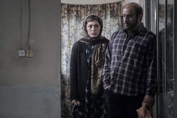 جایزه جشنواره بوسان برای فیلم برادران محمودی «شکستن همزمان 20 استخوان»
