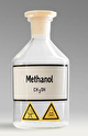 الکل دست ساز چگونه می کُشد و کور میکند؟/ مسمومیت با متانول درمان می شود؟