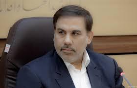 رئیس سازمان زندانها: افزایش 69 درصدی بدهکاران مهریه