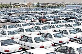 قیمت خودروهای داخلی در بازار در 23 مهر ماه (+جدول کامل)