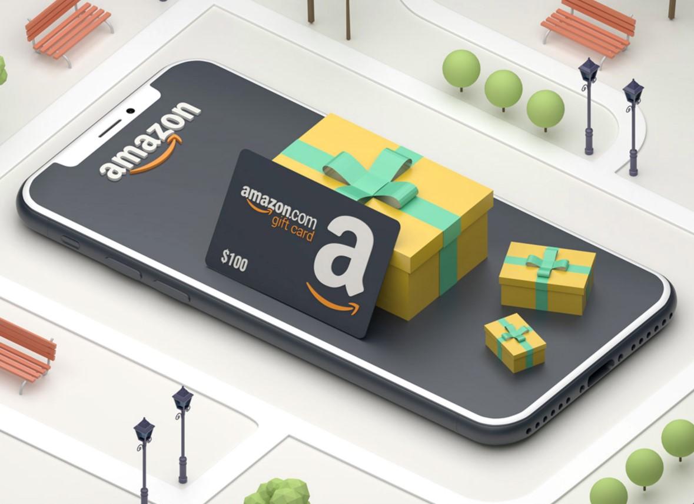 خرید آسان، ارزان و مطمئن از بزرگترین فروشگاه آنلاین دنیا، آمازون
