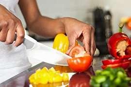 رنگدانهای برای تقویت سلامت انسان