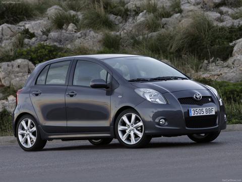 ۱۰ خودروی با کیفیت که هنوز با ۱۰۰ میلیون تومان میتوان خریداری کرد (+عکس)