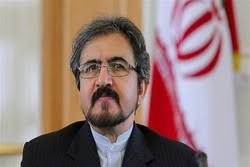 احضار سفیر پاکستان در تهران به وزارت خارجه