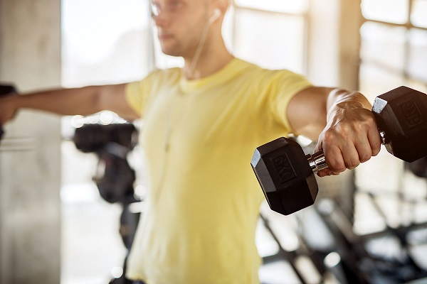 نکتههایی برای کاهش بی خطر شاخص توده بدنی