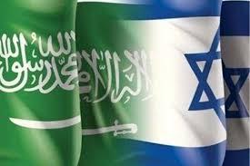 رایزنی مقامات اسرائیل و عربستان درباره ایران و سوریه