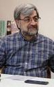 علیرضا بهشتی: اگر پدرم زنده بود شاید از قطار انقلاب پیادهاش می کردند