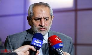 دادستان تهران خبر داد:دستگیری مدیر شرکت ایرتویا و یکی از کارمندان گمرگ در رابطه با پرونده خودروهای وارداتی