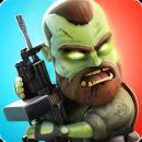 دانلود بازی موبایل تفنگی جنگ دوستان