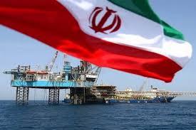 اطمینان مشتریان آسیایی نفت ایران به دریافت معافیت از آمریکا