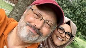 عربستان سعودي: پذيرش مرگ جمال خاشقجي در كنسولگري / بازداشت 18 نفر و بركناري تعدادي از مقامات اطلاعاتي
