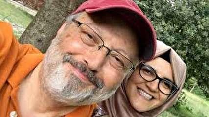 عربستان سعودی: پذیرش مرگ جمال خاشقجی در کنسولگری / بازداشت 18 نفر و برکناری تعدادی از مقامات اطلاعاتی