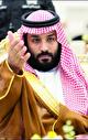 گل خودی « بن سلمان» به عربستان و آمریکا/ خون خاشقجی کمکی از غیب به ایران