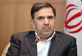 آخوندی استعفا کرد: اعتراض به نقض  3 اصل