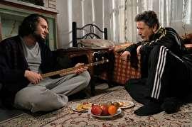حضور فیلم «زندگی بدون زندگی» در جشنواره بینالمللی دهوک