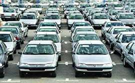 90 دقیقه گفتوگو/ چرا مردم از ثبت نام خودرو استقبال گسترده می کنند؟