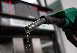 جهانگیری: افزایش نرخ بنزین در شرایط فعلی شدنی نیست / من تا این لحظه اجازه برکناری منشی خودم را نداشتهام