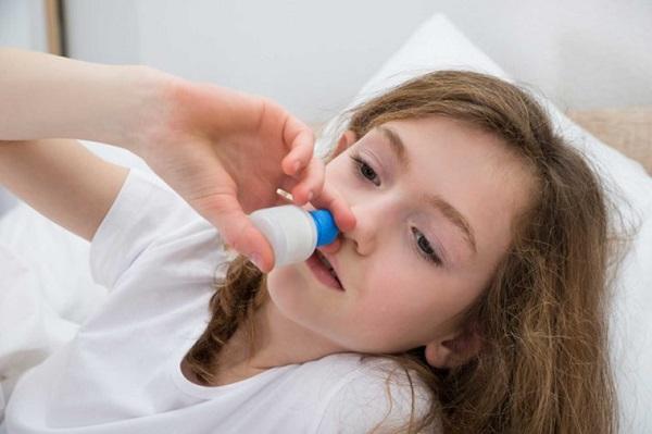 درمانهای خانگی برای عفونت و درد گوش