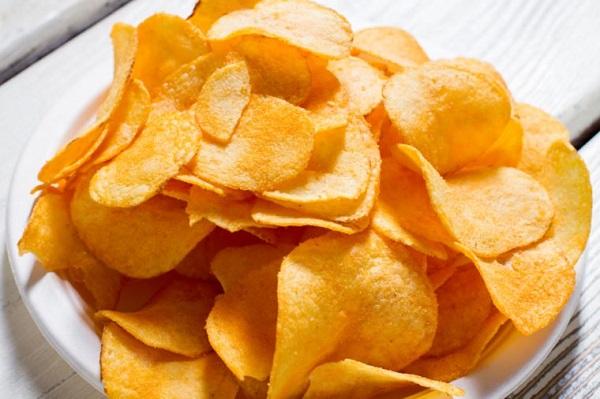 خوراکی های نامهربان با دندان