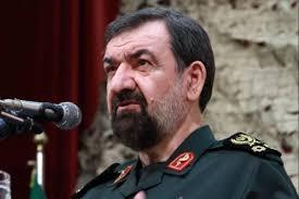 محسن رضایی: آمریکا به هند و چین پیام داده که کار ایران را تمام خواهیم کرد قرارداد نفتی جدیدی با ایران امضا نکنید