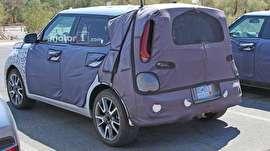ویژگیهای آخرین نسل کیا سول/ این خودرو در ماههای آینده معرفی میشود (+عکس)