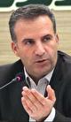 پارسایی نماینده شیراز: وزرای پیشنهادی روحانی رای میآورند/ فراکسیون امید هیچ وقت مرکز مشاوره برای انتخاب وزرا نبوده است