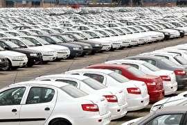 قیمت خودروهای داخلی در بازار در آخرین روز مهر (+جدول کامل)