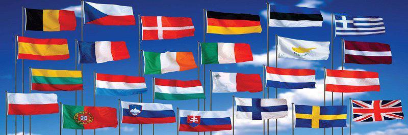سام ویزا ارائهدهنده خدمات مشاوره برای دریافت اقامت اروپا