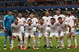 تیم ملی ایران 10 دی به مصاف قطر می رود