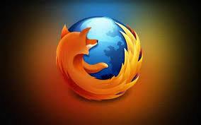 کشف یک باگ جدید در مرورگر فایرفاکس