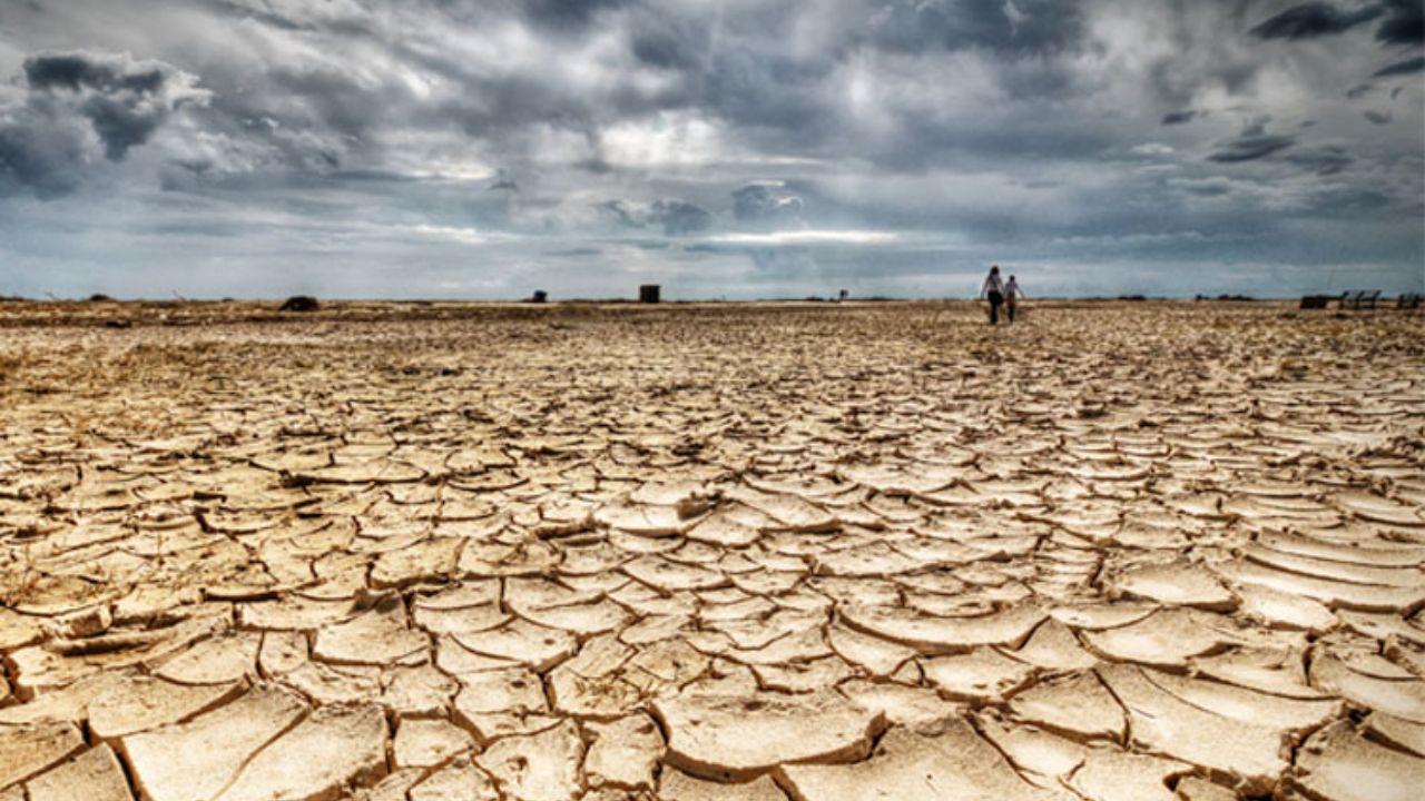 مديريت يكپارچه منابع آب؛ راه پيشگيري از «بيابانزايي مفرط»
