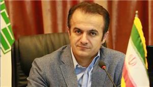 15 مهر؛ آخرین مهلت ارایه اظهارنامه مالیات بر ارزش افزوده فصل تابستان