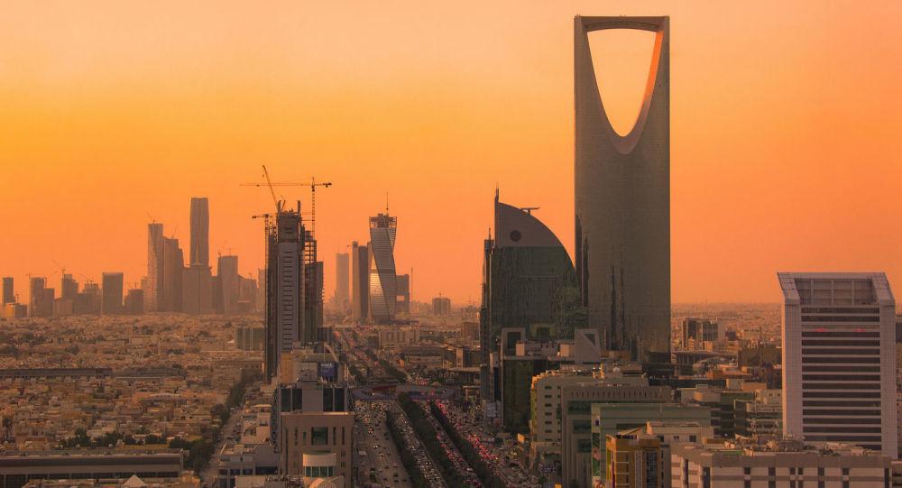 برنامه سعودی ها برای افزایش گردشگران خارجی: ویزای الکترونیکی برای تماشای کنسرت و فوتبال